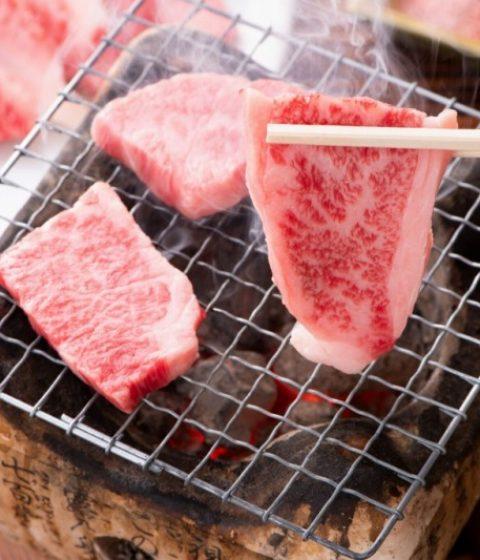momo-steak1